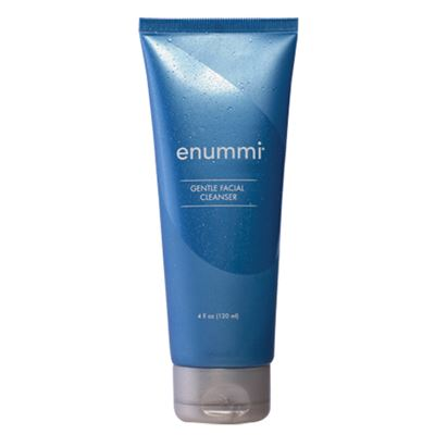 이뉴미클렌저 (enummi Gentle Facial Cleanser)