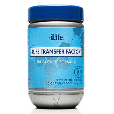 4Life Transfer Factor Tri-Factor