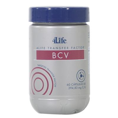 Transfer Factor BCV