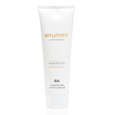 4Life enummi Body Lotion
