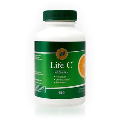 4Life Life C