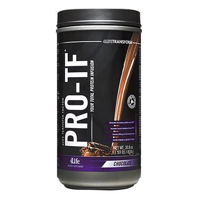 4Life Pro-TF Chocolate