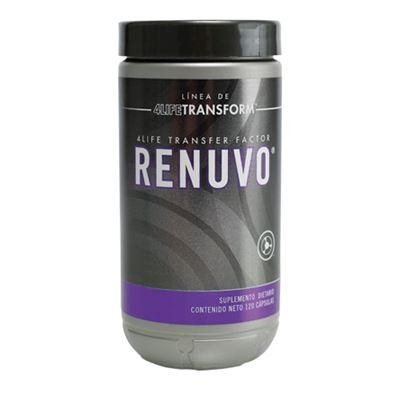 Transfer Factor Renuvo
