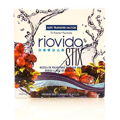 4Life RioVida Stix