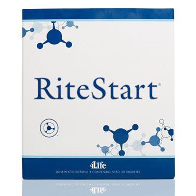 4Life RiteStart
