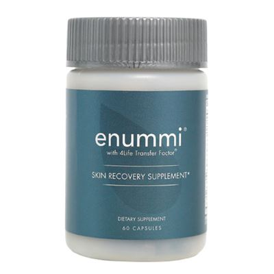 enummi Skin Recovery